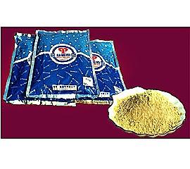 Advantages Shrimp Powder