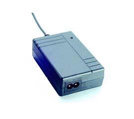 AD60 (40)XXA Tabletop Adaptor (adapter)