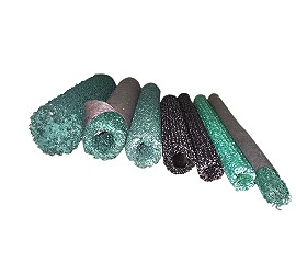 Drainage Pipe For Construction Use
