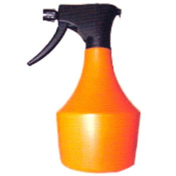 Multi-Purpose(Trigger) Sprayer Easy-Fill Type
