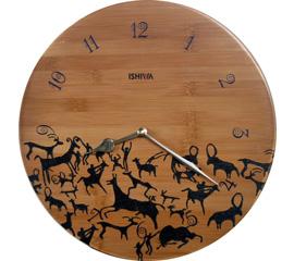Quartz Wall Clocks