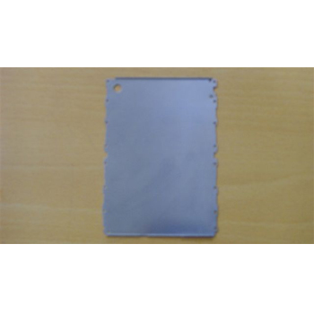 SNV31533(Stainless Steel Material / 304H/ 430H)