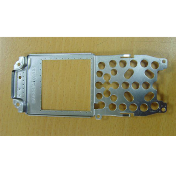 inner case(Stainless Steel Material / 304H/ 430H)