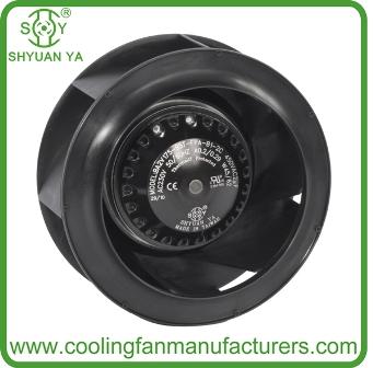 175x95mm Ventilation