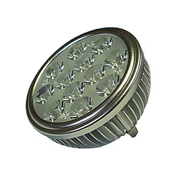 LED-AR111 Series SP-P005-12