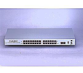 1Mbps HomePNA Internet Access MUX