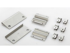 OTHER OEM& ODM METAL& STAINLESS STEEL STAMPED PRODUCT