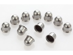 OEM & ODM  STAMPING PRODUCTS