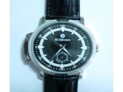 SPY Watch 3