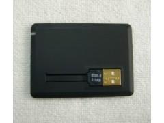 Card Disk 1