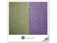 Fabric for male garments