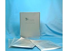Lu-miel Collagen Facial Mask