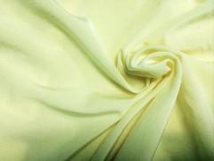 NC1209  Thin soft tactile impression elastic nylon knitting