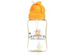PES Baby Sprot Bottle