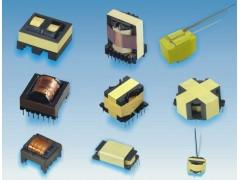 switching transformer (dip type)