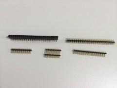 Pin Header/Female Header