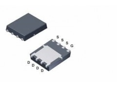 PPAK5X6 MOSFETs