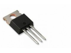 TO220 MOSFETs