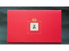 souvenir box3