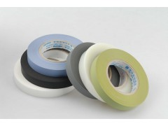 KT-8501 (2-layer seam sealing tape)