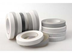 KT-845 (2.5-layer seam sealing tape)