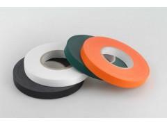 KT-851W (2-layer seam sealing tape)