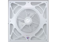 Ceiling type energy saving fan