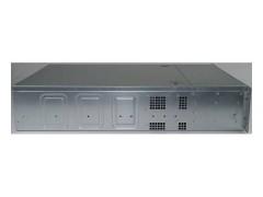 3U server enclosure