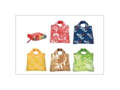 Non-woven Bag , Re-Useable Bag , Shopping Bag