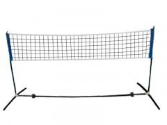 Easy set up net