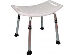 K/D shower chair