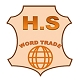 HSIANG-I LEATHER CO., LTD.