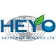HEYO ENTERPRISES CO., LTD.