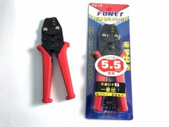 FU-1S Crimping Tools