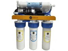Direct Piping Water Dispenser UK-05