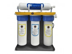 Direct Piping Water Dispenser UR-55