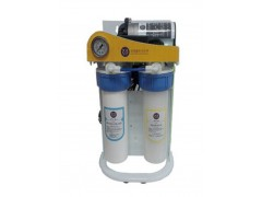 Direct Piping Water Dispenser US-415