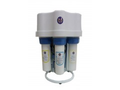 Direct Piping Water Dispenser UK-555 / UKC-566