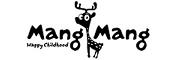 Mang Mang