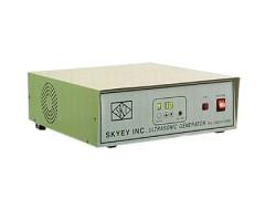 SKYEY Ultrasonic Device