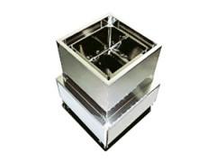 SKYEY Medical Ultrasonic Device