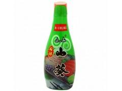 Wasabi sauce / 200g