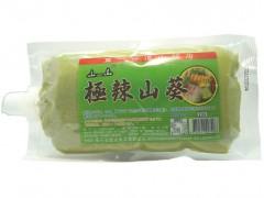 Spicy wasabi / 650g