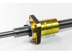 Leadscrew & Nut