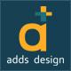 ADDS DESIGN CO., LTD.