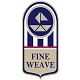 FINE WEAVE UNIFORM CO., LTD.