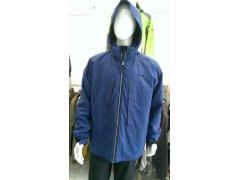 Outdoor Waterproof Windproof Jackets