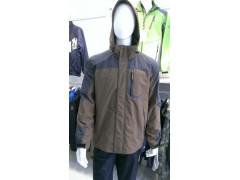 Outdoor Waterproof Windproof Jackets
