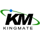 KINGMATE ELECTRONIC CO., LTD.