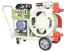 Guniting Machine FC303